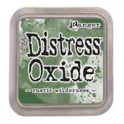 Distress Oxide inkt Rustic Wilderness