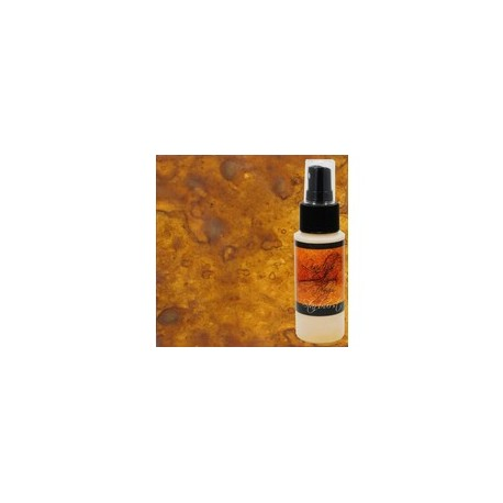 Lindy's spray's Bayou Boogle Gold Starbust