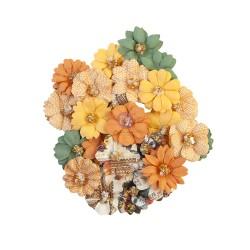 Prima Marketing Diamond Flowers Together (653255)
