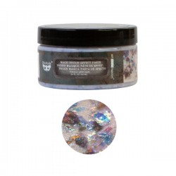 Finnabair Art Extravagance Magic Potion effect paste
