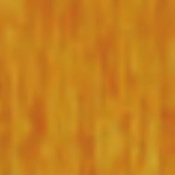 pentart wax pasta Yellow