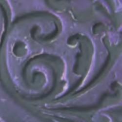 pentart Wax Pasta Chameleon Lilac