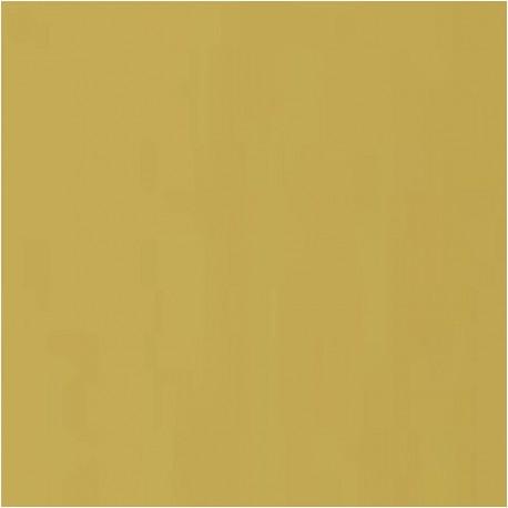 pentart Liquid Metal Gold