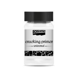 pentart Universeel Cracking Primer