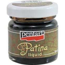 pentart Liquid Patina