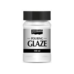 pentart Pouring Glaze