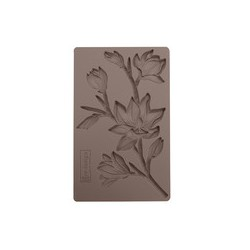 Re-design with Prima Forest Floral mould
